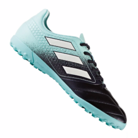 Детские сороконожки adidas ACE 17.4 TF