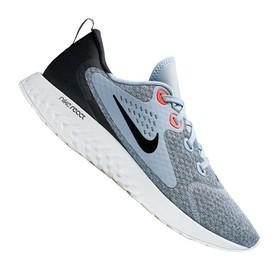 Кроссовки Nike Legend React Blue/Black