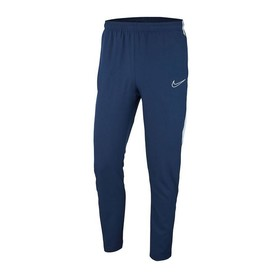 Спортивные брюки Nike Dry Academy 19 Blue