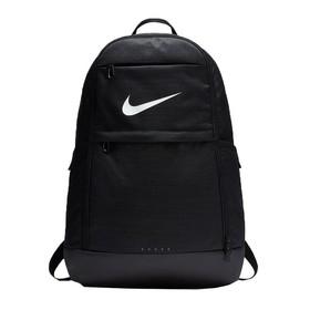 Спортивный рюкзак Nike Brasilia Extra Large Black