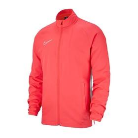 Джемпер Nike Dry Academy 19 Red