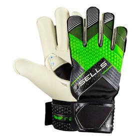 Вратарские перчатки Sells Wrap Excel TGB