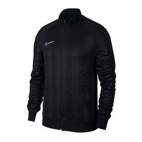 Джемпер Nike Dry Academy Black