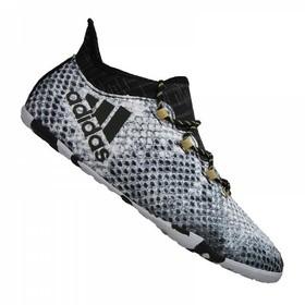 Футзалки adidas X 16.1 Court IN