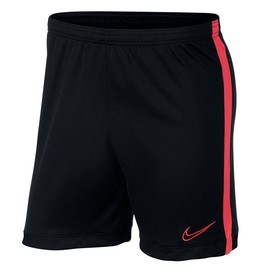 Шорты Nike Dry Academy Black/Red