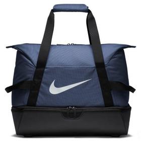 Спортивная сумка Nike Club Team [ rozm. M ] Dark Blue/Black/White