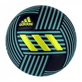 Футбольный мяч adidas Nemeziz