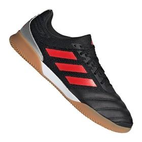 Футзалки adidas Copa 19.3 IN Black/Red