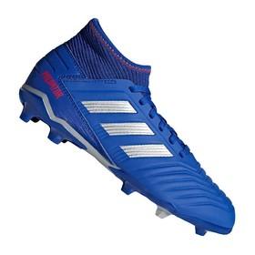 Купить детские футбольные бутсы аdidas в Киеве дешево 809d3f01e1e7a