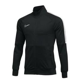 Джемпер Nike Dry Academy 19 Track Training Black/White