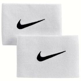 Держатели щитков Nike Guard Stay II White/Black