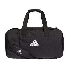 Спортивная сумка Adidas Tiro 19 Duffel [ rozm. S ] Black/White