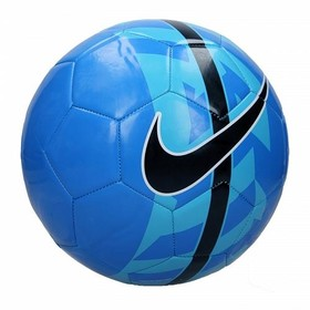 Футбольный мяч Nike React