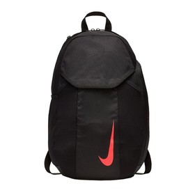 Спортивный рюкзак Nike Academy 2.0 Black/Red