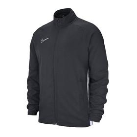 Джемпер Nike Dry Academy 19 Black