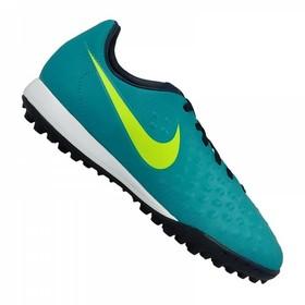 Детские сороконожки Nike MagistaX Opus II TF