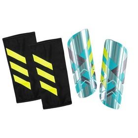 Футбольные щитки Adidas Ghost Pro