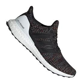 Кроссовки Adidas UltraBoost Grey