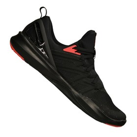 Кроссовки Nike Victory Elite Trainer Black