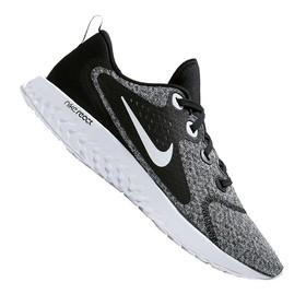Кроссовки Nike Legend React Grey/Black