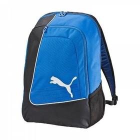 Спортивный рюкзак Puma evoPower Blue/Black