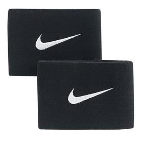 Держатели щитков Nike Guard Stay II Black/White