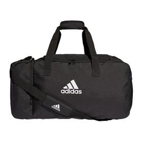 Спортивная сумка Adidas Tiro 19 Duffel [ rozm. M ] Black/White