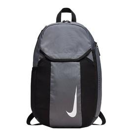 Спортивный рюкзак Nike Academy Team Gray/Black
