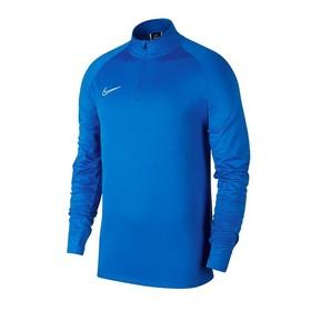 Джемпер Nike Dry Academy 19 Dril Top Blue