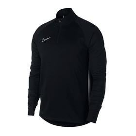 Джемпер Nike Dry Academy Dril Top Black