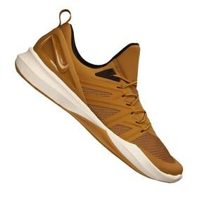 Кроссовки Nike Victory Elite Trainer Gold