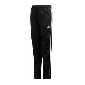 Детские спортивные брюки adidas Tiro 19 Black