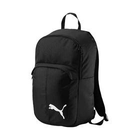 Спортивный рюкзак Puma Pro Training II Black