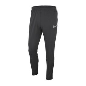 Спортивные брюки Nike Dry Academy 19 Grey