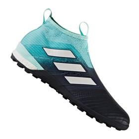 Сороконожки adidas ACE Tango 17+ PureControl Boost TF