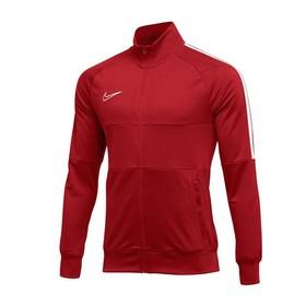Джемпер Nike Dry Academy 19 Track Training Red/White