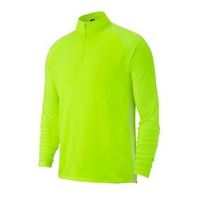 Джемпер Nike Dry Academy 19 Dril Top Lime