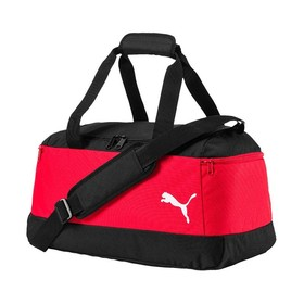 Спортивная сумка Puma Pro Training II Small Red/Black