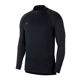 Джемпер Nike Dry Squad Drill Top 19 Black