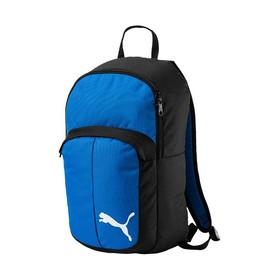 Спортивный рюкзак Puma Pro Training II Blue/Black