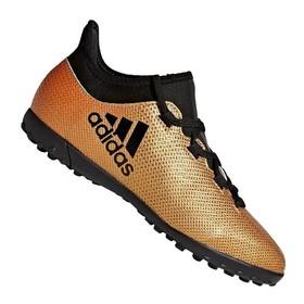 Детские сороконожки adidas X Tango 17.3 TF