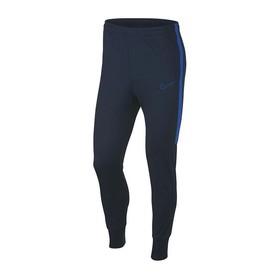 Спортивные брюки Nike Academy Dark Blue/Blue