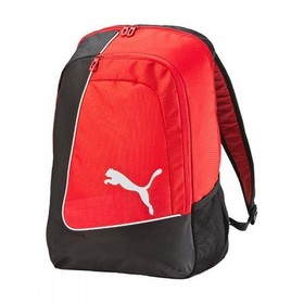Спортивный рюкзак Puma evoPower Red/Black