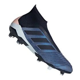 18c078457679 Футбольные бутсы Adidas Predator