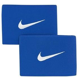 Держатели щитков Nike Guard Stay II Blue/White