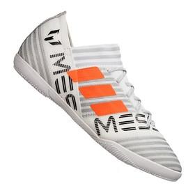 ebcf475cf24a Купить детскую обувь для футзала Adidas в Киеве дешево