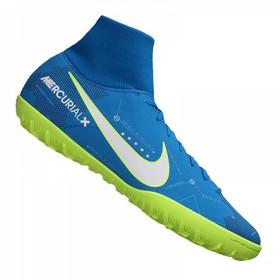 Сороконожки Nike MercurialX Victory VI DF NJR TF