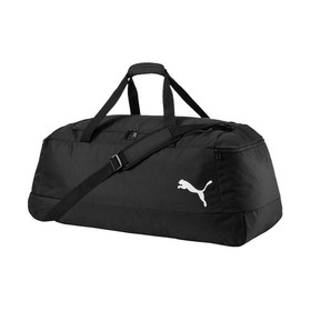 Спортивная сумка Puma Pro Training II Large Black