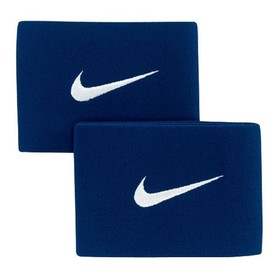 Держатели щитков Nike Guard Stay II Dark Blue/White