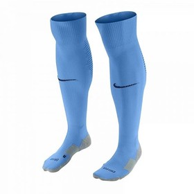 Гетры Nike Team MatchFit Cush OTC Blue/Black